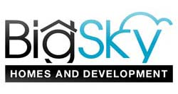 BigSky Homes & Development